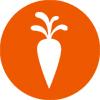 anders-essen-com-ICON-orangeKarotte-rund-50x50px