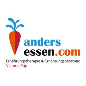 Ernährungsberatung Schwerin anders-essen.com